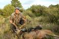 DIY public land elk hunt.