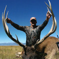 Hunt #5105 DIY Mule Deer/Elk/Antelope 2500 Acres Private