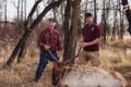 Hunt #5106 Guided Mule Deer/Antelope Private Land