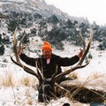 Hunt #9005 Guided Mule Deer/Elk/Antelope 20,000 Ac Private High Success