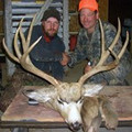 Hunt #9005 Guided 2 Cow Elk 20,000 Ac Private High Success