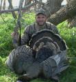 Did someone say turkey hunting?