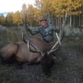 6x6 elk all day long.