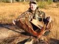 More moose hunters.