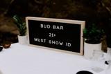 JJ's Bud Bar