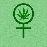 Women's Health and Cannabis