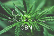 What is CBN?