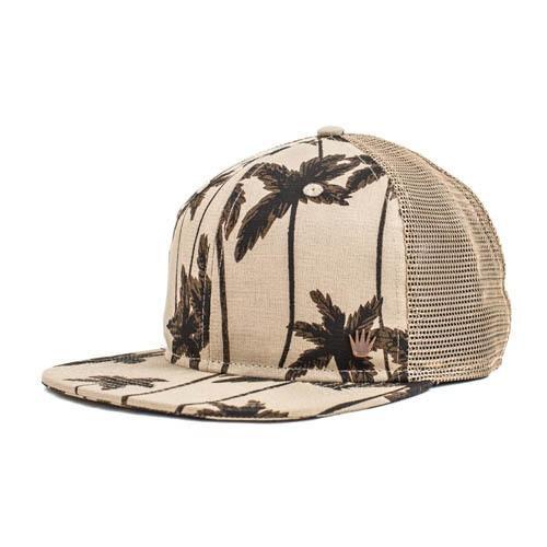 No Bad Ideas Paradise Hat
