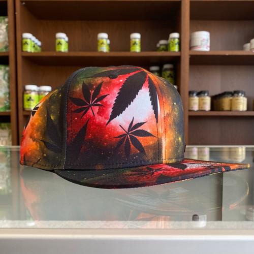No Bad Ideas Tropic Hat