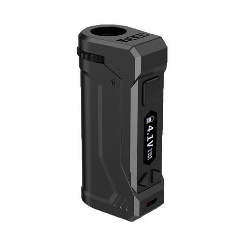 Yocan UNI Pro Universal Portable Mod - Black