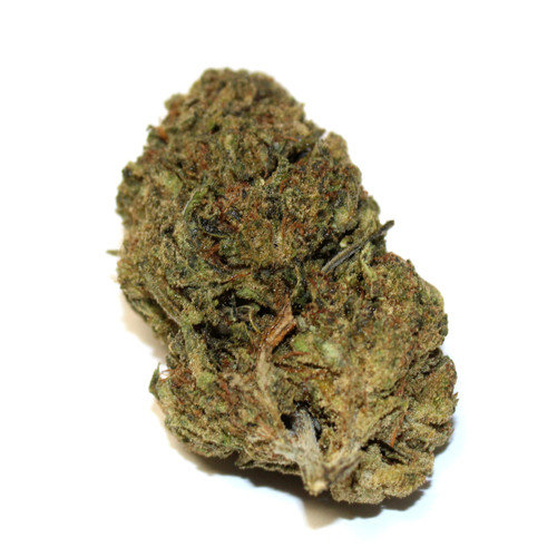 Fortified Granddaddy Delta 8 THC Flower (Indica)