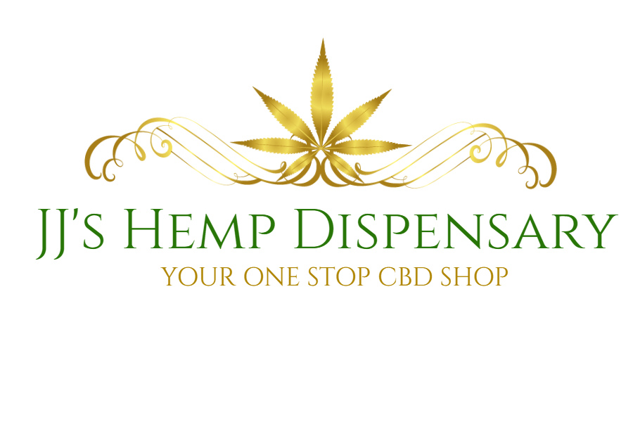 JJ's Hemp Dispensary