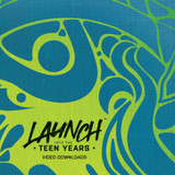 Launch Into the Teen Years video downloads