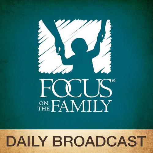 Basking in God's Mercies  (Digital)