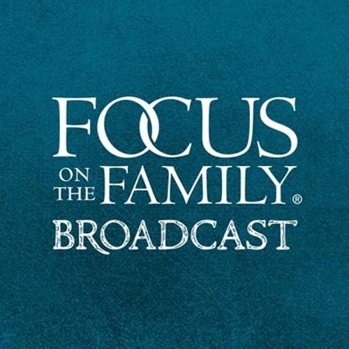 Moving Beyond Performance-Based Parenting  (Digital)