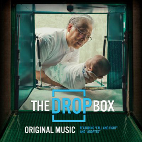 The Drop Box Original Soundtrack (Digital)