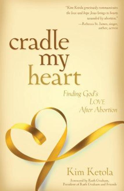 Cradle My Heart