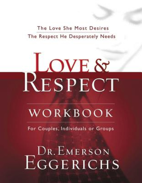 Love & Respect Workbook