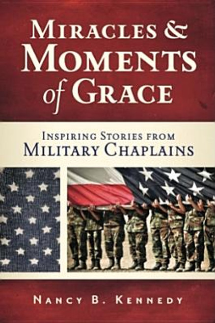 Miracles and Moments of Grace