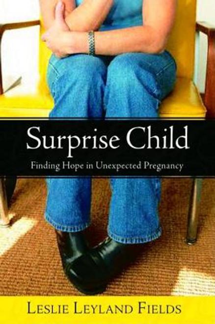 Surprise Child