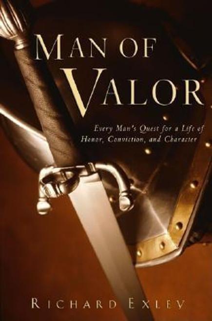 Man of Valor