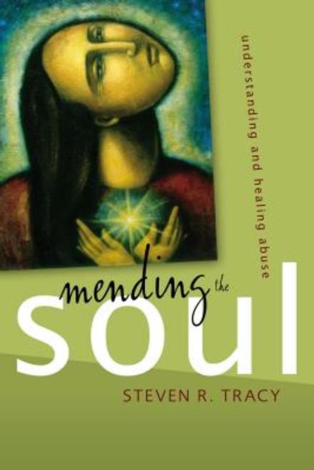 Mending the Soul (Hardcover)