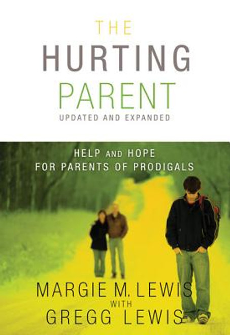 The Hurting Parent