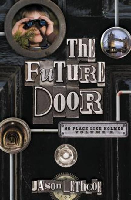 The Future Door