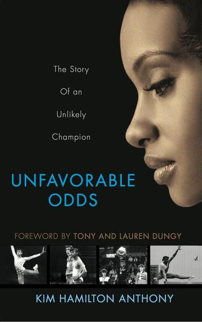 Unfavorable Odds