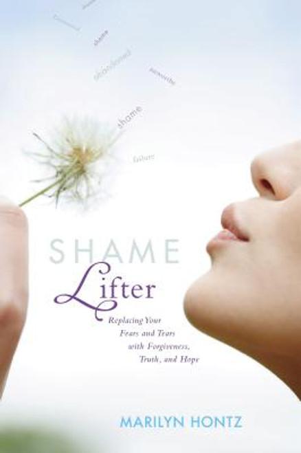Shame Lifter