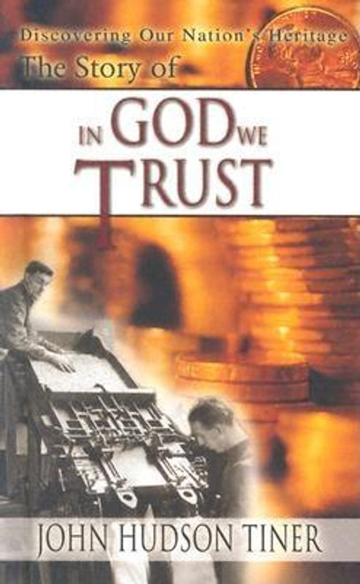 Story of in God We Trust