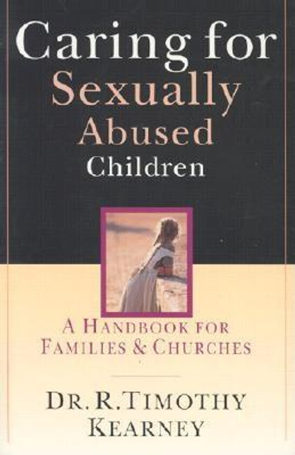 Caring for Sexually Abused Children