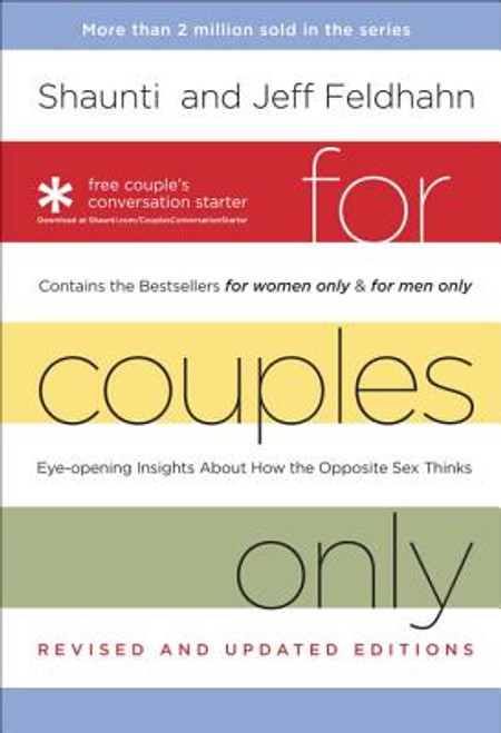 For Couples Only