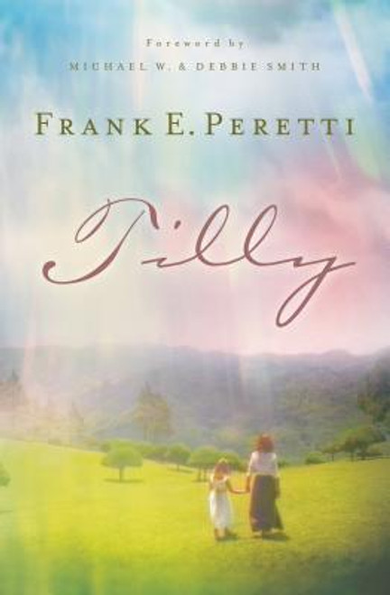 Tilly (Book)