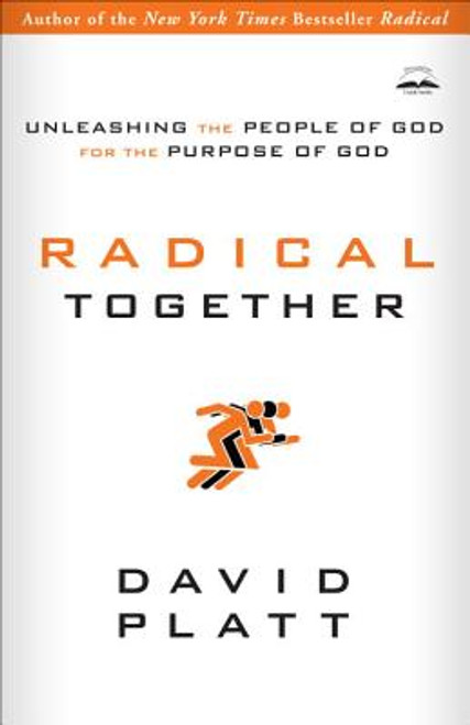 Radical Together