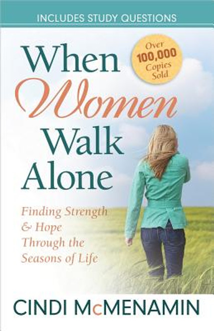 When Women Walk Alone