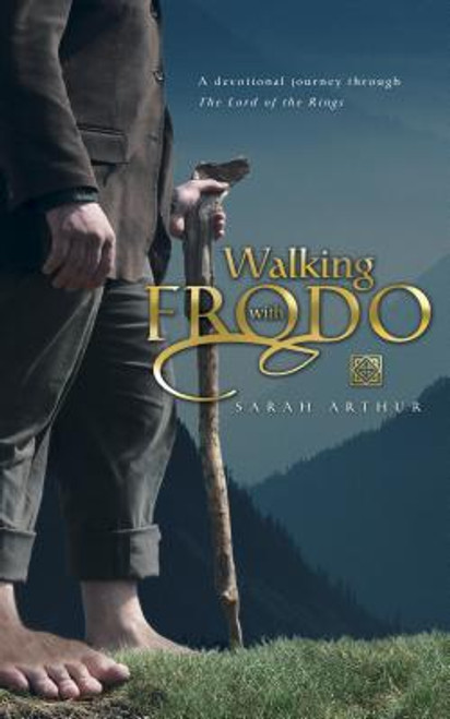 Walking with Frodo