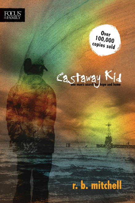 Castaway Kid (Digital)
