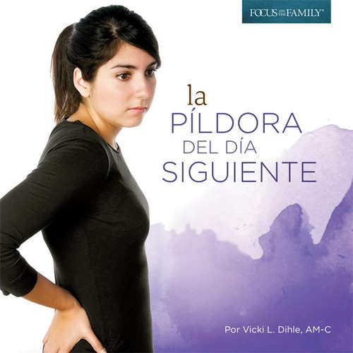 La Pildora Del Dia Siguiente (The Morning-After Pill) - Bundle of 25