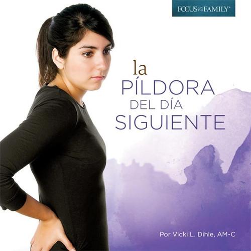 La Pildora Del Dia Siguiente (The Morning-After Pill) - Bundle of 25