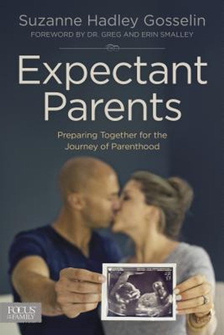 Expectant Parents