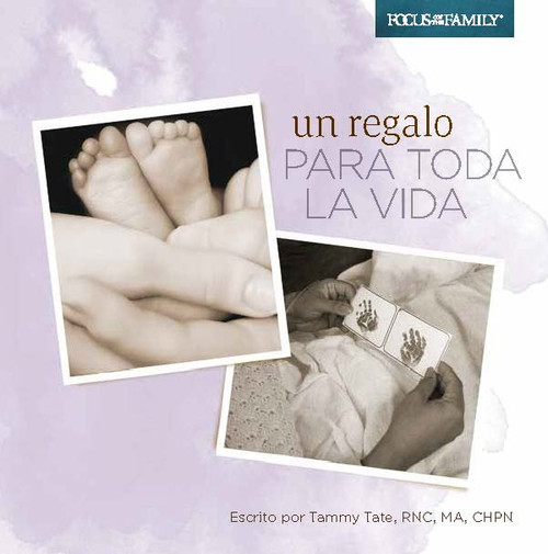 Un Regalo Inimitable (Gift of a Lifetime) - Bundle of 10