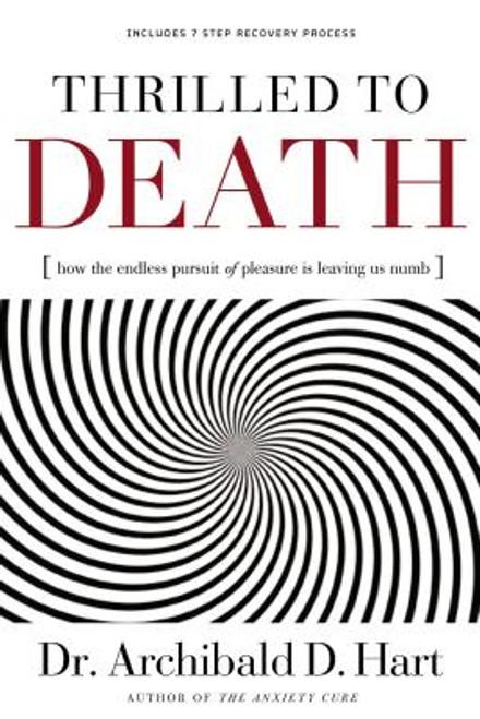 Thrilled to Death
