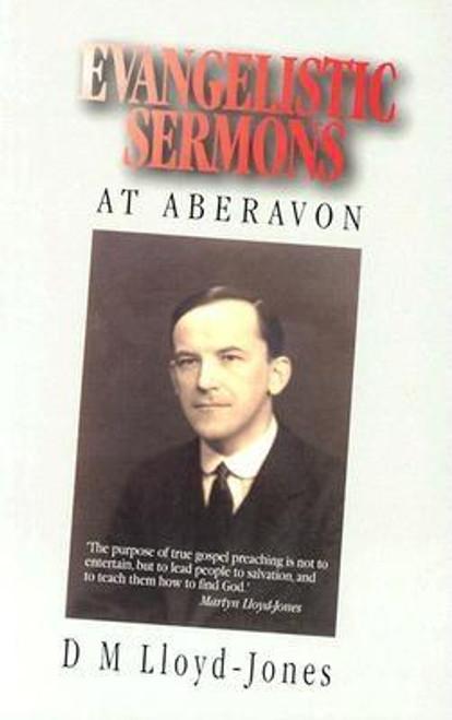 Evangelistic Sermons - Aberavon