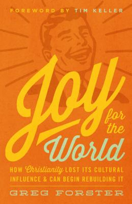 Joy for the World
