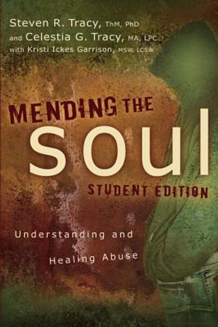 Mending the Soul (Paperback)