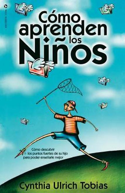 Como Aprenden Los Ninos