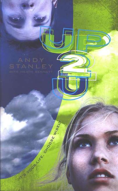 Up 2 U