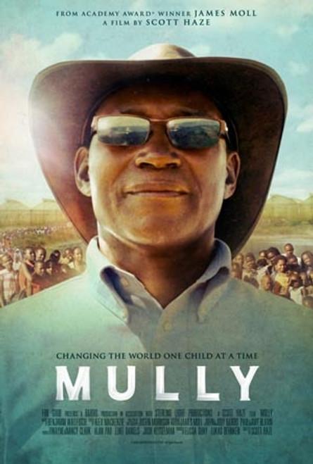 Mully - DVD