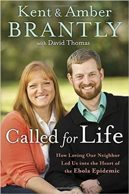 Called for Life 1